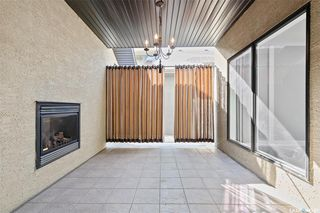 Photo 24: 138 Little Bay in Saskatoon: Willowgrove Residential for sale : MLS®# SK803475