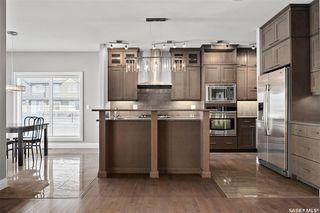 Photo 8: 138 Little Bay in Saskatoon: Willowgrove Residential for sale : MLS®# SK803475