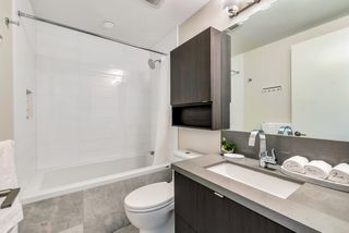 Photo 7: 809 530 WHITING Way in Coquitlam: Coquitlam West Condo for sale : MLS®# R2447313