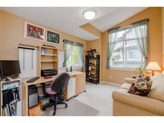 "Photo 13: 35 678 CITADEL Drive in Port Coquitlam: Citadel PQ Townhouse for sale in ""CITADEL POINTE"" : MLS®# R2453063"