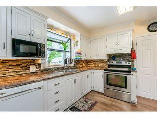 Photo 30: 10992 MCADAM Road in Delta: Nordel House for sale (N. Delta)  : MLS®# R2457598