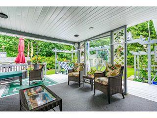Photo 19: 10992 MCADAM Road in Delta: Nordel House for sale (N. Delta)  : MLS®# R2457598