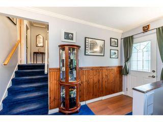 Photo 26: 10992 MCADAM Road in Delta: Nordel House for sale (N. Delta)  : MLS®# R2457598