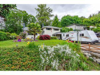 Photo 21: 10992 MCADAM Road in Delta: Nordel House for sale (N. Delta)  : MLS®# R2457598