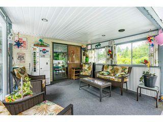 Photo 39: 10992 MCADAM Road in Delta: Nordel House for sale (N. Delta)  : MLS®# R2457598