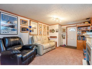 Photo 13: 10992 MCADAM Road in Delta: Nordel House for sale (N. Delta)  : MLS®# R2457598
