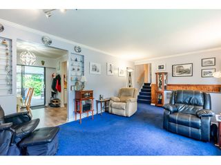 Photo 4: 10992 MCADAM Road in Delta: Nordel House for sale (N. Delta)  : MLS®# R2457598