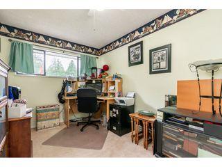 Photo 10: 10992 MCADAM Road in Delta: Nordel House for sale (N. Delta)  : MLS®# R2457598