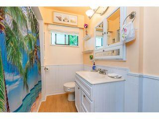 Photo 12: 10992 MCADAM Road in Delta: Nordel House for sale (N. Delta)  : MLS®# R2457598