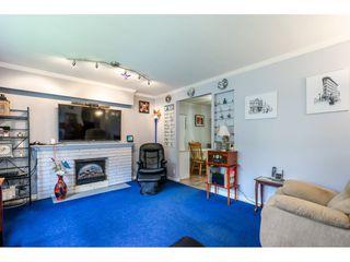 Photo 28: 10992 MCADAM Road in Delta: Nordel House for sale (N. Delta)  : MLS®# R2457598