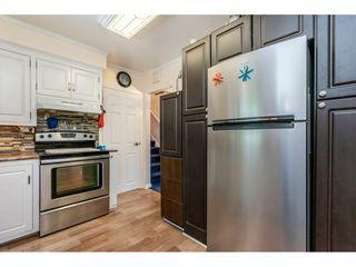 Photo 31: 10992 MCADAM Road in Delta: Nordel House for sale (N. Delta)  : MLS®# R2457598