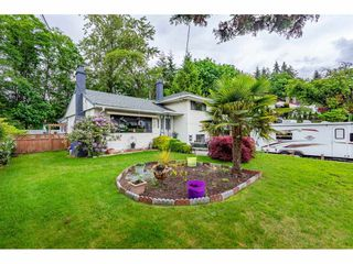 Photo 22: 10992 MCADAM Road in Delta: Nordel House for sale (N. Delta)  : MLS®# R2457598