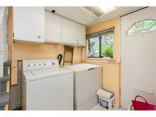 Photo 16: 10992 MCADAM Road in Delta: Nordel House for sale (N. Delta)  : MLS®# R2457598