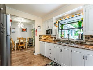 Photo 8: 10992 MCADAM Road in Delta: Nordel House for sale (N. Delta)  : MLS®# R2457598