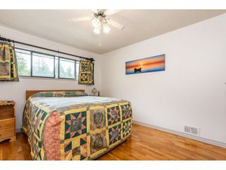 Photo 32: 10992 MCADAM Road in Delta: Nordel House for sale (N. Delta)  : MLS®# R2457598