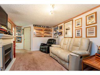 Photo 33: 10992 MCADAM Road in Delta: Nordel House for sale (N. Delta)  : MLS®# R2457598