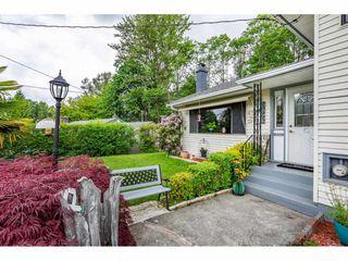 Photo 23: 10992 MCADAM Road in Delta: Nordel House for sale (N. Delta)  : MLS®# R2457598
