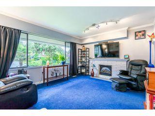 Photo 27: 10992 MCADAM Road in Delta: Nordel House for sale (N. Delta)  : MLS®# R2457598