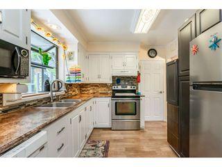 Photo 7: 10992 MCADAM Road in Delta: Nordel House for sale (N. Delta)  : MLS®# R2457598