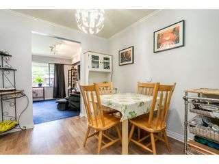 Photo 29: 10992 MCADAM Road in Delta: Nordel House for sale (N. Delta)  : MLS®# R2457598