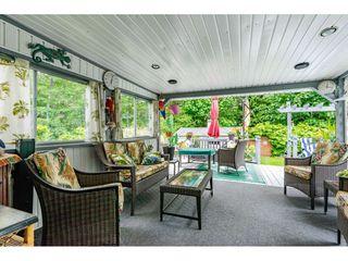 Photo 38: 10992 MCADAM Road in Delta: Nordel House for sale (N. Delta)  : MLS®# R2457598