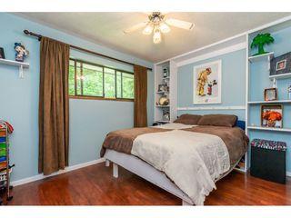 Photo 11: 10992 MCADAM Road in Delta: Nordel House for sale (N. Delta)  : MLS®# R2457598