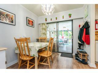 Photo 6: 10992 MCADAM Road in Delta: Nordel House for sale (N. Delta)  : MLS®# R2457598