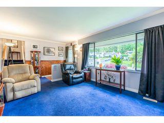 Photo 5: 10992 MCADAM Road in Delta: Nordel House for sale (N. Delta)  : MLS®# R2457598