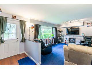Photo 3: 10992 MCADAM Road in Delta: Nordel House for sale (N. Delta)  : MLS®# R2457598