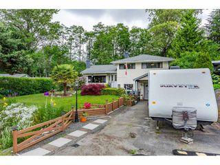 Photo 2: 10992 MCADAM Road in Delta: Nordel House for sale (N. Delta)  : MLS®# R2457598