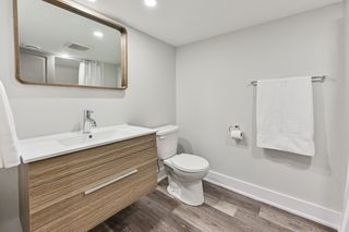 Photo 36: 124 Rosslyn Avenue in Hamilton: House for sale : MLS®# H4078368