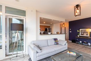 """Photo 14: 1002 189 NATIONAL Avenue in Vancouver: Downtown VE Condo for sale in """"SUSSEX"""" (Vancouver East)  : MLS®# R2458206"""