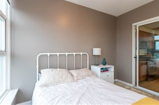 """Photo 17: 1002 189 NATIONAL Avenue in Vancouver: Downtown VE Condo for sale in """"SUSSEX"""" (Vancouver East)  : MLS®# R2458206"""