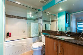 """Photo 21: 1002 189 NATIONAL Avenue in Vancouver: Downtown VE Condo for sale in """"SUSSEX"""" (Vancouver East)  : MLS®# R2458206"""