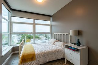 """Photo 19: 1002 189 NATIONAL Avenue in Vancouver: Downtown VE Condo for sale in """"SUSSEX"""" (Vancouver East)  : MLS®# R2458206"""