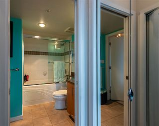 """Photo 22: 1002 189 NATIONAL Avenue in Vancouver: Downtown VE Condo for sale in """"SUSSEX"""" (Vancouver East)  : MLS®# R2458206"""
