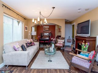 Photo 13: 8382 211 Street in Langley: Willoughby Heights House for sale : MLS®# R2251767