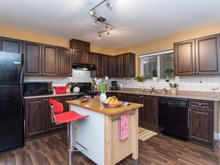 Photo 14: 8382 211 Street in Langley: Willoughby Heights House for sale : MLS®# R2251767