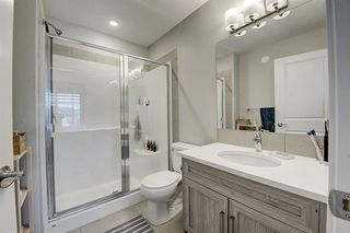 Photo 22: 508 NOLAN HILL Boulevard NW in Calgary: Nolan Hill Row/Townhouse for sale : MLS®# C4300883