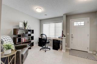 Photo 5: 508 NOLAN HILL Boulevard NW in Calgary: Nolan Hill Row/Townhouse for sale : MLS®# C4300883