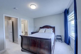 Photo 21: 508 NOLAN HILL Boulevard NW in Calgary: Nolan Hill Row/Townhouse for sale : MLS®# C4300883