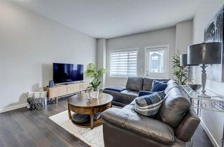 Photo 12: 508 NOLAN HILL Boulevard NW in Calgary: Nolan Hill Row/Townhouse for sale : MLS®# C4300883
