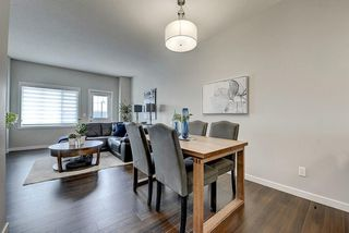 Photo 11: 508 NOLAN HILL Boulevard NW in Calgary: Nolan Hill Row/Townhouse for sale : MLS®# C4300883