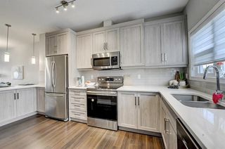 Photo 15: 508 NOLAN HILL Boulevard NW in Calgary: Nolan Hill Row/Townhouse for sale : MLS®# C4300883