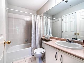"Photo 16: 306 295 SCHOOLHOUSE Street in Coquitlam: Maillardville Condo for sale in ""Chateau Royale"" : MLS®# R2466921"