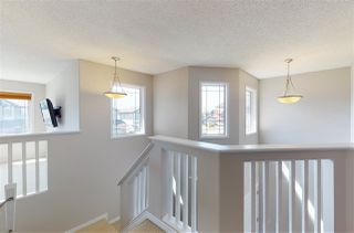 Photo 22: 96 CARLYLE Crescent: Sherwood Park House for sale : MLS®# E4203462