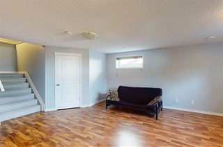 Photo 33: 96 CARLYLE Crescent: Sherwood Park House for sale : MLS®# E4203462