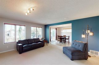 Photo 6: 96 CARLYLE Crescent: Sherwood Park House for sale : MLS®# E4203462