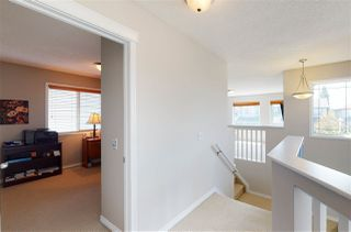 Photo 23: 96 CARLYLE Crescent: Sherwood Park House for sale : MLS®# E4203462