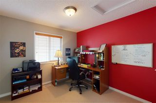 Photo 28: 96 CARLYLE Crescent: Sherwood Park House for sale : MLS®# E4203462